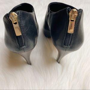 Banana Republic Shoes - Banana Republic Bootie